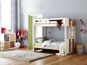 When Choosing The Right Bunk Beds, You Should….