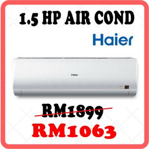 aircon online, beli air cond murah, air cond for sale, lazada aircon, daikin aircon malaysia,