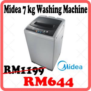mesin basuh murah, harga mesin basuh, mesin basuh, washing machine price, harga mesin basuh,