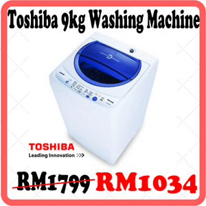 cheap washing machines, buy washing machine, washing washer, mesin basuh 7kg, price for a washing machine, best washer, washer price offer,