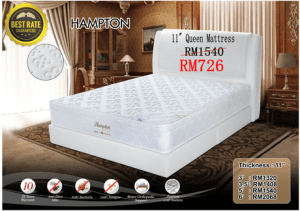 spring mattress, single size mattress, coconut mattress, coconut fiber mattress, memory foam mattress double bed,