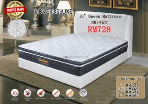 buy mattress online malaysia, mattress sale kuala lumpur, mattress price in malaysia, mattress in malaysia, malaysia mattress,
