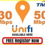 niFi30Mbps Promo,UniFi Advance Plan