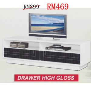 modern tv cabinet design, tv cabinet design modern, modern tv cabinet designs, tv cabinet modern, modern design tv cabinet