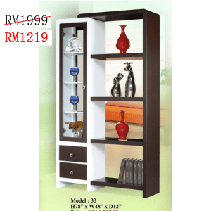glass display case, wall dividers, corner display cabinet, small glass display cabinet, wall display cabinets,