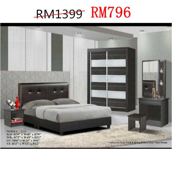 Bedroom Furniture Sale 2020 Ideal Home Furniture
