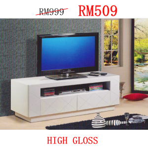 tv wall cabinet malaysia, modern tv wall, tv wall shelf, tv wall cabinets, wall tv cabinets, wall cabinet for tv,