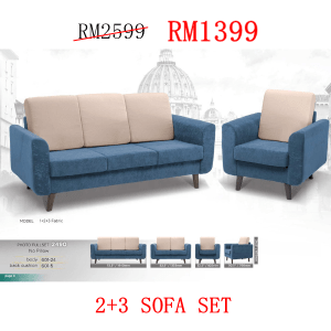 modern sofa leather,sofa shah alam, sofa murah sg buloh,cheap sofa kepong,kajang sofa,