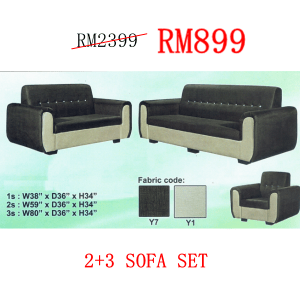 contemporary living room, contemporary furniture, sofa l shape, sofa l, sofabed