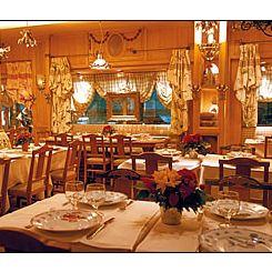 Restaurant Chez Clment Opra Paris Paris 75
