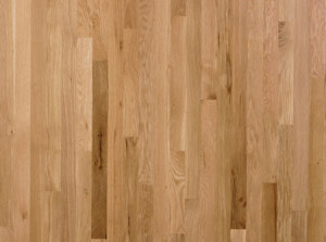 Grade  Wood Pattern  Magnus Anderson Ideal Hardwood
