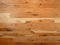 Magnus Anderson Ideal Hardwood Flooring of Boulder ...