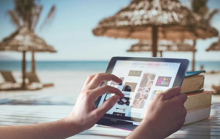 Porque ter um site profissional pode aumentar minhas vendas?
