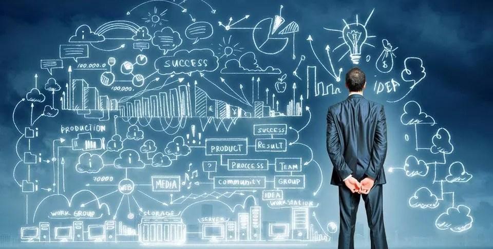 criação de site responsivo e marketing digital