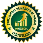 idealiv - certificado de profissional de marketing digital