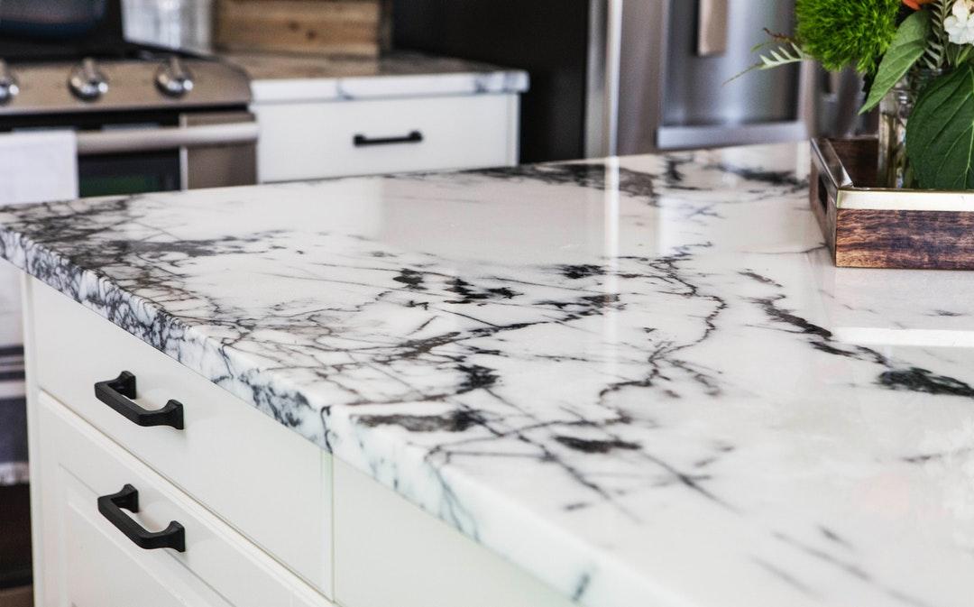 kitchen counter outdoor kitchens tampa fl granite ideal magazine