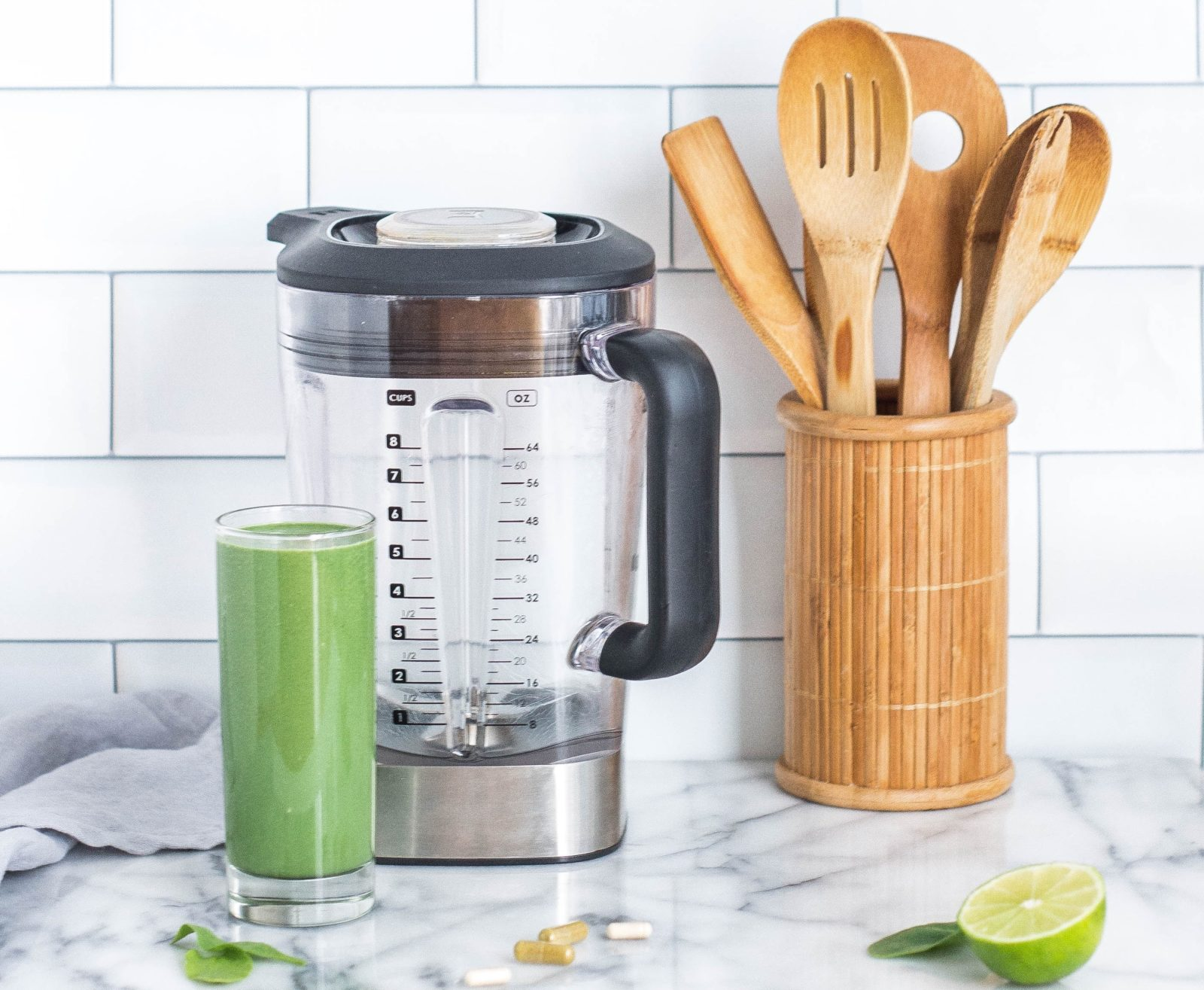 best kitchen appliance brand small appliances 5 ideal tips on how to choose the for you