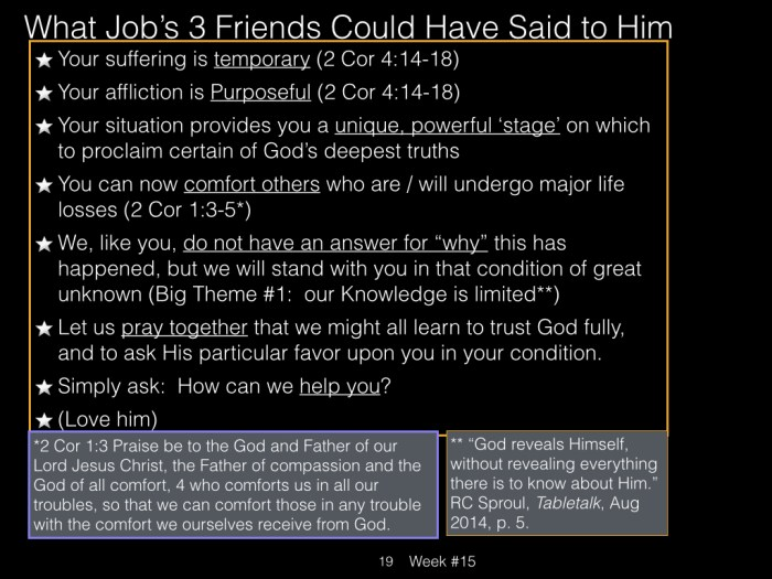 Book of Job, Week #6 LB Posted.019