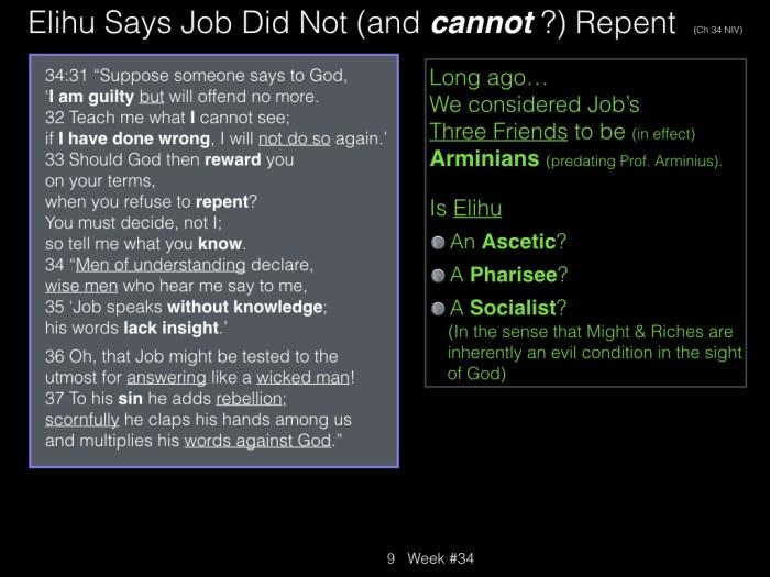 Book of Job, Week #34 LB copy.009