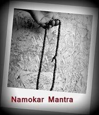 Click here to go Namokar Mantra Page