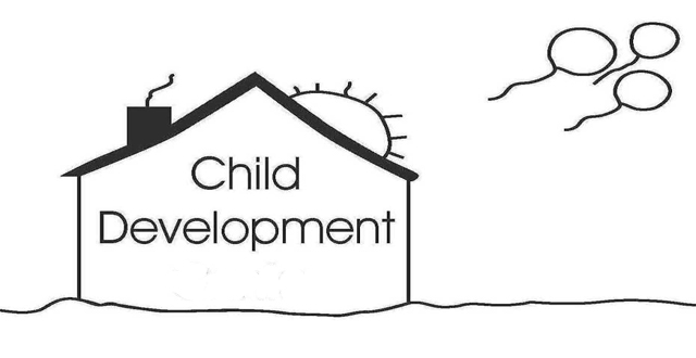 Parents Must Participate in Child's Learning