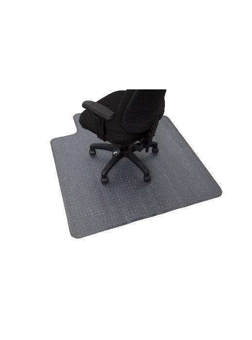 small chair mat desk tall fx for hard floors ideal furniture
