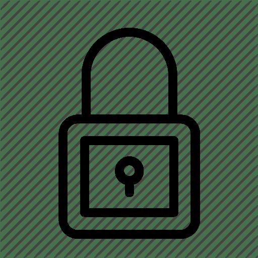 Collapsible Locking Bollards | Ideal Shield
