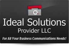 IdealSolutionsProvider_logo