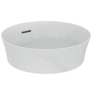 e1413 ipalyss vasque 400 x 400 mm ronde