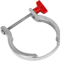 Edwards Clamping Ring, Quick Flange Clamp KF50, NW50 ...