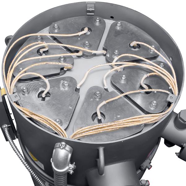 Wiring Diagram Mcc Chamber