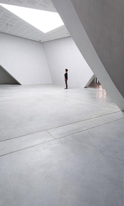 Underfloor Heating Existing Concrete Floors