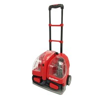 Rug Doctor Portable Spot Cleaner Reviews