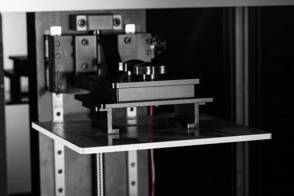 Peopoly推出Moai 200 SLA 3D打印機- 3D打印/ STEM 教育/ 智能