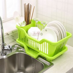 Kitchen Sink Rack Whirlpool Appliance Package Dish Drainer With Drip Tray For Ideamart Online Pakistan