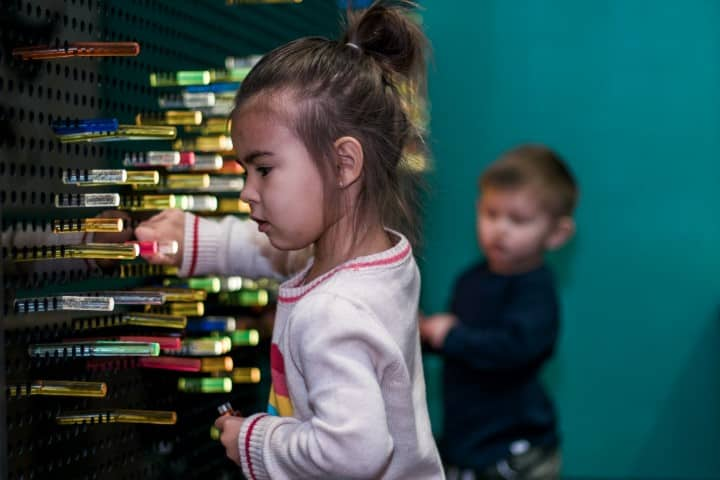 Museum Discovery Day returns Sunday, March 15
