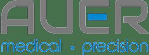 Auer logo