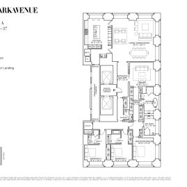 432-ParkAvenue16