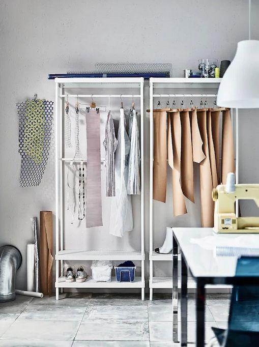 Mi selección IKEA 2020