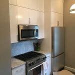 Kitchen Cabinet Refacing Idea Painting Company
