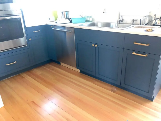 Cabinet Refacing Boston Ma | Cabinets Matttroy