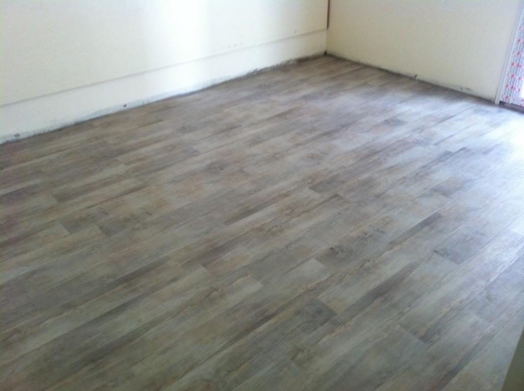 Pavimenti e rivestimenti  Idea Pavimenti