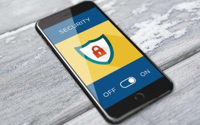 Estorsioni online, gli hacker ricattano le aziende non conformi al GDPR