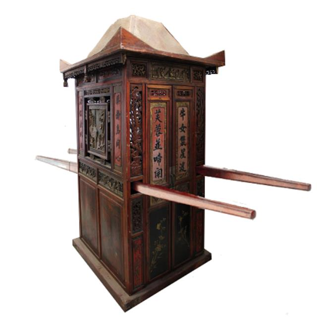 sedan chair rental best reclining chairs san francisco ca rent in bay area where to california