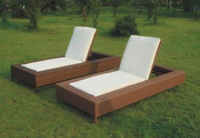 Outdoor Furniture In Johor Bahru