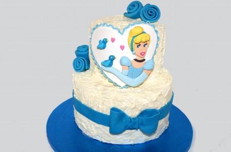 cenicienta tarta2