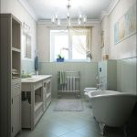 Small Bathroom Design Ideas For Maximum Utilization Of Small