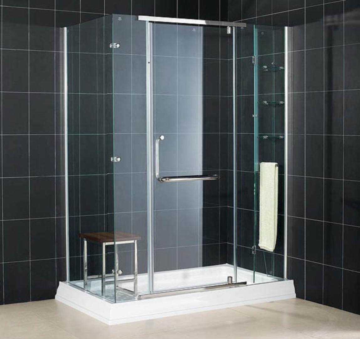 Bathroom Tile Design Ideas to Avoid the Culture
