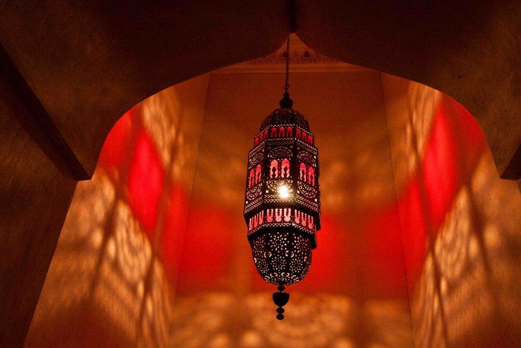 moroccan-lamps-ideas-style