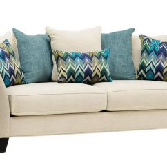 Pillow Ideas For White Leather Sofa Custom Design Uk Schneidermans Furniture Seating Units And Bunk Beds ...